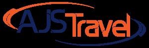 AJS Travel