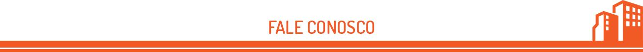 barra-CONTATO